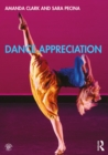 Dance Appreciation - eBook