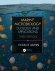 Marine Microbiology : Ecology & Applications - eBook