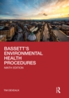 Bassett's Environmental Health Procedures - eBook