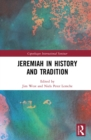 Jeremiah in History and Tradition - eBook