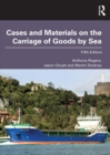Cases and Materials on the Carriage of Goods by Sea - eBook