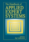 The Handbook of Applied Expert Systems - eBook