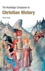 The Routledge Companion to Christian History - eBook