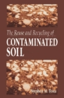 The Reuse and Recycling of Contaminated Soil - eBook