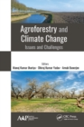 Agroforestry and Climate Change : Issues and Challenges - eBook