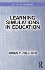 Learning Simulations in Education - eBook