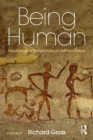 Being Human : Psychological Perspectives on Human Nature - eBook