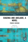 Eugenia and Adelaide, A Novel : Frances Sheridan - eBook