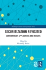 Securitization Revisited : Contemporary Applications and Insights - eBook