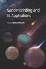 Nanoimprinting and its Applications - eBook