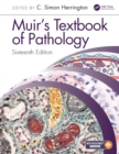 Muir's Textbook of Pathology : Sixteenth Edition - eBook