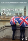 Exploring British Politics - eBook