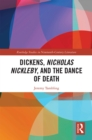 Dickens, Nicholas Nickleby, and the Dance of Death - eBook