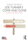 August Wilson's Joe Turner's Come and Gone - eBook