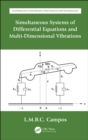 Simultaneous Systems of Differential Equations and Multi-Dimensional Vibrations - eBook