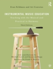 Instrumental Music Education : Teaching with the Musical and Practical in Harmony - eBook