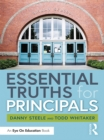 Essential Truths for Principals - eBook