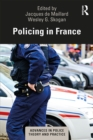 Policing in France - eBook
