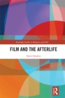 Film and the Afterlife - eBook