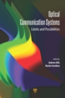 Optical Communication Systems : Limits and Possibilities - eBook