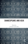 Shakespeare and Asia - eBook