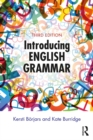 Introducing English Grammar - eBook