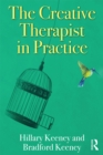 The Creative Therapist in Practice - eBook