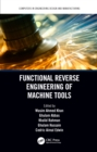Functional Reverse Engineering of Machine Tools - eBook
