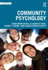 Community Psychology - eBook