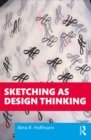 Sketching as Design Thinking - eBook
