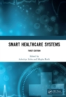 Smart Healthcare Systems - eBook