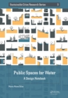 Public Spaces for Water : A Design Notebook - eBook