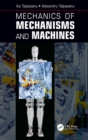Mechanics of Mechanisms and Machines - eBook
