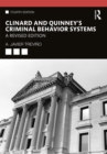 Clinard and Quinney's Criminal Behavior Systems : A Revised Edition - eBook