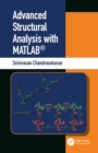 Advanced Structural Analysis with MATLAB(R) - eBook