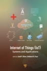 Internet of Things (IoT) : Systems and Applications - eBook
