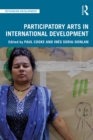 Participatory Arts in International Development - eBook
