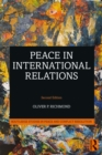 Peace in International Relations - eBook