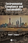 Environmental Compliance and Sustainability : Global Challenges and Perspectives - eBook