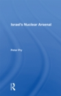 Israel's Nuclear Arsenal - eBook