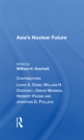Asia's Nuclear Future/h - eBook