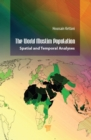 The World Muslim Population : Spatial and Temporal Analyses - eBook