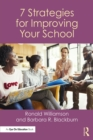 7 Strategies for Improving Your School - eBook