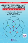 Graph Theory and Its Applications - eBook