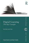 Digital Learning: The Key Concepts - eBook