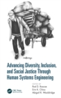 Advancing Diversity, Inclusion, and Social Justice Through Human Systems Engineering - eBook