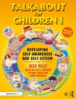 Talkabout for Children 1 : Developing Self-Awareness and Self-Esteem (US edition) - eBook