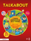 Talkabout : A Social Communication Skills Package (US edition) - eBook