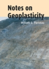 Notes on Geoplasticity - eBook