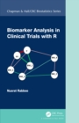 Biomarker Analysis in Clinical Trials with R - eBook